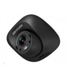 Мобильная 720p видеокамера с EXIR-подсветкой AE-VC112T-ITS (2.8 мм)