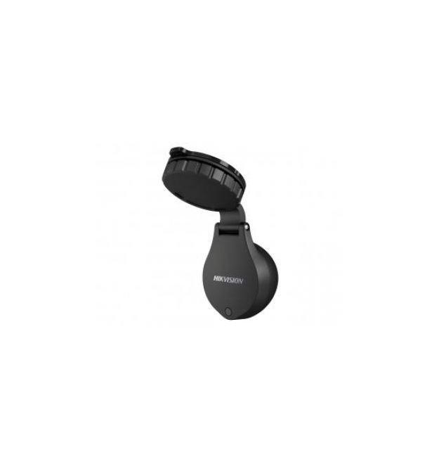 Компактная мобильная 720P камера AE-VC152T-S (2.1)