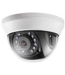 1080p HD видеокамера DS-2CE56D0T-IRMMF (3.6 мм)