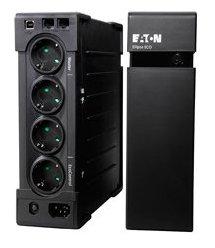 ИБП Eaton Ellipse ECO 800VA DIN (EL800USBDIN)