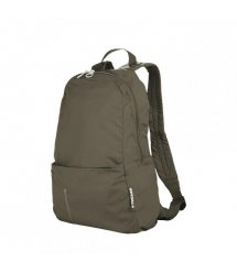 Рюкзак раскладной, Tucano Compatto XL, (хаки)