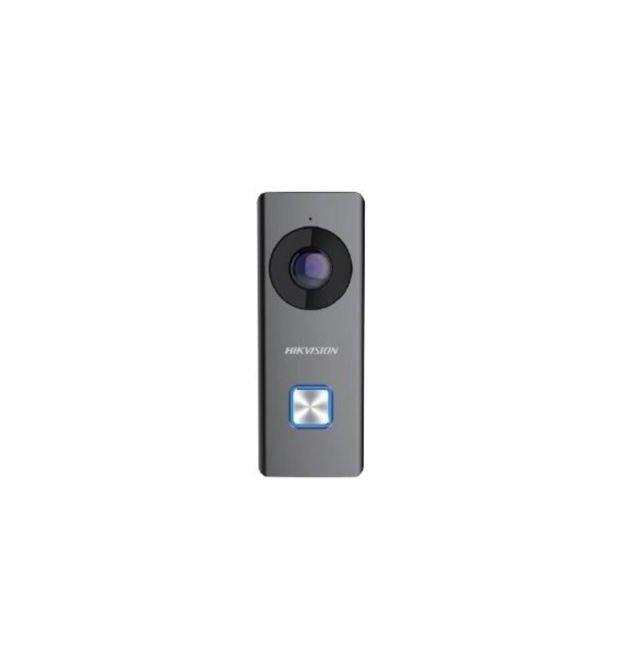 Видео звонок DS-KB6003-WIP