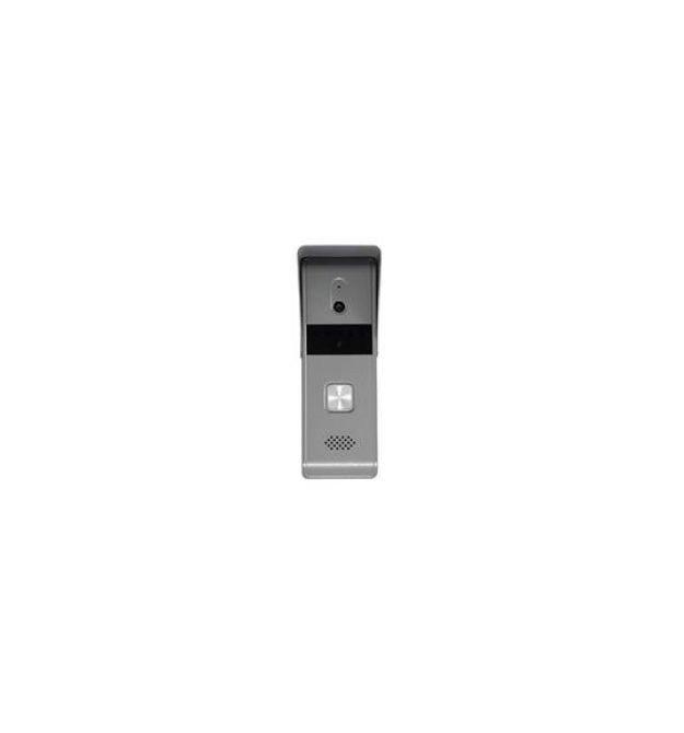 Вызывная панель DS-KB2421-IM