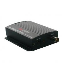 Передатчик Hikvision DS-1H05-T