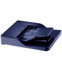 Дуплексный автоподатчик Xerox B1022/B1025