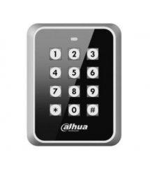 RFID считыватель DH-ASR1101M