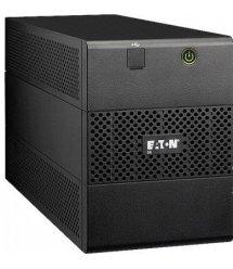 ИБП Eaton 5E 850VA, USB, DIN