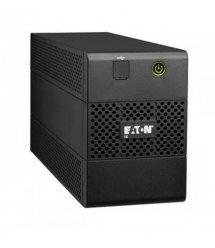 ИБП Eaton 5E 850VA, USB
