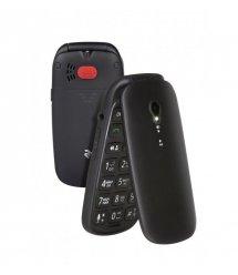 Мобільний телефон 2E E181 Dual Sim Black