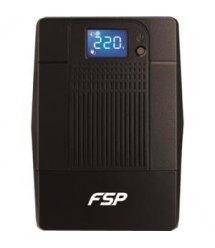 ИБП FSP DPV 850VA