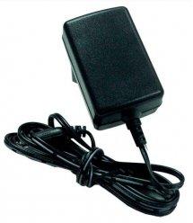 Блок питания DPH-PW для IP-Телефонов D-Link