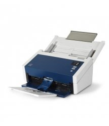 Сканер А4 Xerox DocuMate 6440
