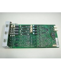 Плата розширення Alcatel-Lucent GATEWAY DRIVER BOARD (GD-2)