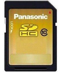 Карта пам`яті Panasonic (тип S) (Storage Memory S) для АТС серії KX-NSX1000/2000