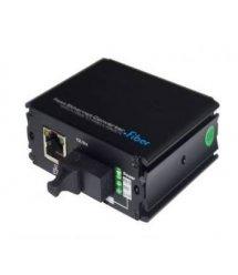 Медиаконвертор UOF3-GMC01-ASR20KM