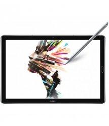 "Планшет Huawei MediaPad M5 Lite 10"" (BAH2-L09) 3Gb/SSD32Gb/LTE/WiFi Grey"