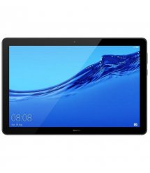 "Планшет Huawei MediaPad T5 10"" (AGS2-L09) 2Gb/SSD16Gb/BT/LTE/WiFi Black"