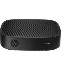 Тонкий клиент HP t430 ThinPro 16GF/2GB TC