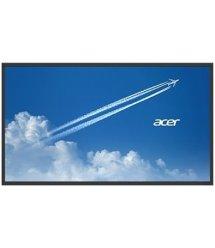 Acer DV[DV553bmiidv]