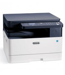 МФУ A3 ч/б Xerox B1022