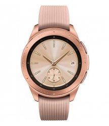 Смарт-годинник Samsung Galaxy Watch 42mm (SM-R810) GOLD