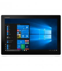 Планшет Lenovo Miix 520 12.2FHD IPS Touch/Intel i5-8250U/8/256F/int/LTE/W10P/Platinum