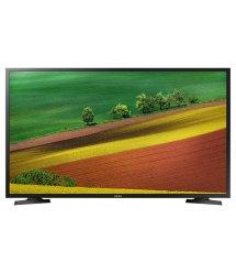 """Телевизор 32"""" LED HD Samsung UE32N4000AUXUA NoSmart, Black"""