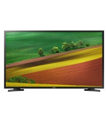 """Телевизор 32"""" LED FHD Samsung UE32N5000AUXUA NoSmart, Black"""