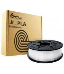 Котушка з ниткою 1.75мм/0.6кг PLA(NFC) XYZprinting Filament для Junior, miniMaker, Nano білий