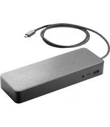 Док-станція HP USB-C Universal Dock