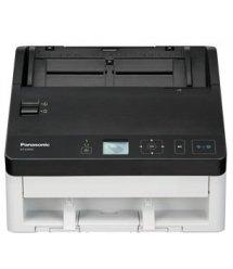 Документ-сканер A4 Panasonic KV-S1028Y