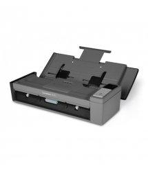 Документ-сканер A4 Kodak i940 (мобільний)