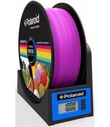 Тримач підставка для нитки Polaroid