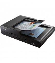 Документ-сканер А4 Canon DR-F120