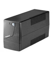 Джерело безперебійного живлення Legrand Keor SPX 2000ВА/1200Вт, 4хSchuko, USB