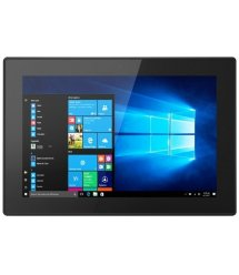 Lenovo Tablet 10[20L3000KRT]