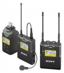 Радіомиірофон Sony UWP-D16