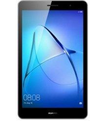 "Планшет Huawei MediaPad T3 8"" (KOB-L09) 2Gb/SSD16Gb/BT/LTE/WiFi/ Grey"