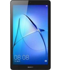 """Планшет Huawei MediaPad T3 7"""" (BG2-U01) 1Gb/SSD8Gb/BT/3G/WiFi/ Grey"""