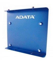 """Кронштейн SSD 2.5"""" to 3.5"""" ADATA"""