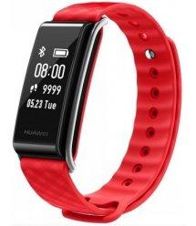 Фітнес-браслет Huawei AW61 Red