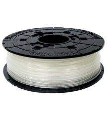 Котушка з ниткою 1.75мм/0.6кг PLA(NFC) XYZprinting Filament для Junior, miniMaker, Nano, тілесного кольору