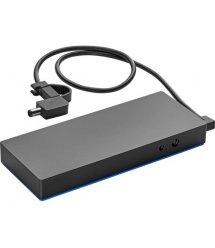 Аккумулятор HP Notebook Power Bank