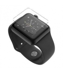 Belkin Защитная пленка для Apple Watch (42мм)