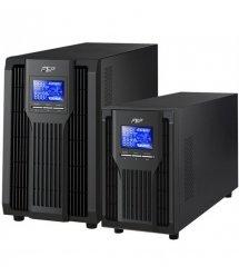 Джерело безперебійного живлення FSP Knight Pro KL 1000VA w/o Batteries