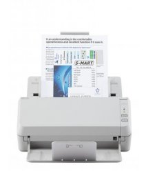 Документ-сканер A4 Fujitsu SP-1130