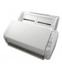 Документ-сканер A4 Fujitsu SP-1125