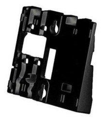 Монтажный комплект Panasonic KX-A440XB для KX-HDV100/130 black