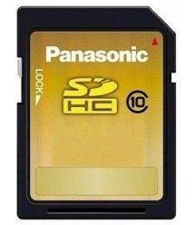 Карта пам`яті Panasonic (тип M) (Storage Memory M) для АТС серії KX-NSX1000/2000