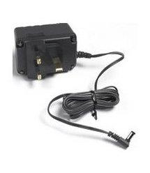 Блок живлення Panasonic KX-A421CE для KX-NCP0158CE